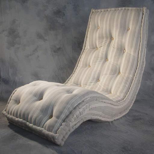 Fabricant de matelas en laine | artisan français de literie traditionnelle | artisan litier & matelassier à Paris