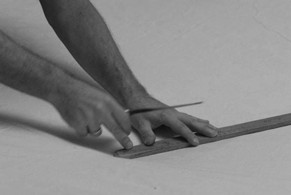fabricant de matelas en laine | artisan matelassier & litier | Paris | info pratique sur les literie traditionnelles