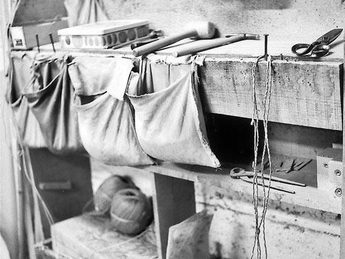 Conseils d'entretien et de nettoyage du matelas en laine