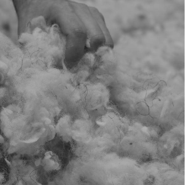 avantages et inconvénients du matelas en laine | dormir sur un matelas en laine