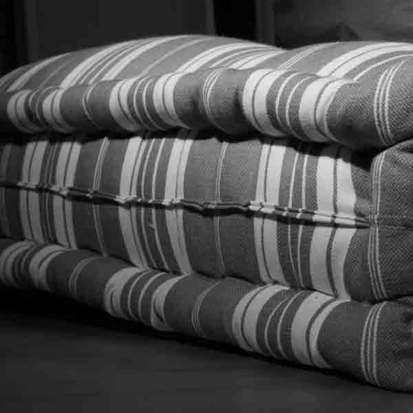 Fabrication matelas en laine   matelas naturel & bio   fabrication de literie traditionnelle, naturelle & française