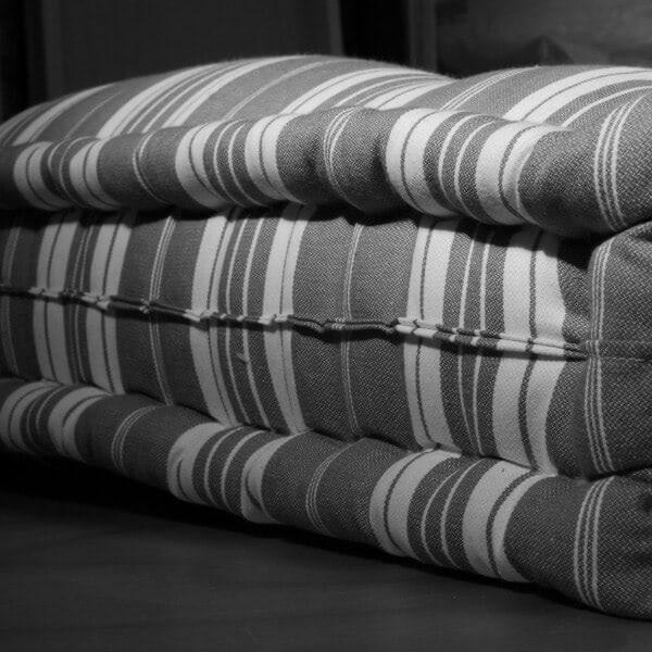 matelas en laine | fabricant de matelas en laine & sommiers tapissiers | artisan matelassier & litier | Paris